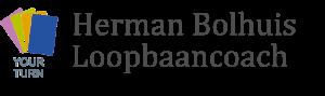 Herman Bolhuis
